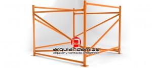 AndamioDeCarga_Top01